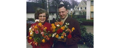 1969 – Josef Erbacher jun. prend la direction de l'entreprise