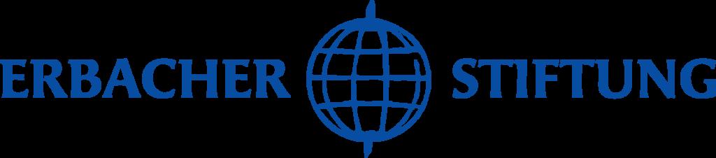 JOSERA Logo für die Erbacher Stiftung