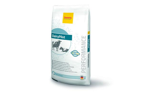 JOSERA Sack DairyPilot